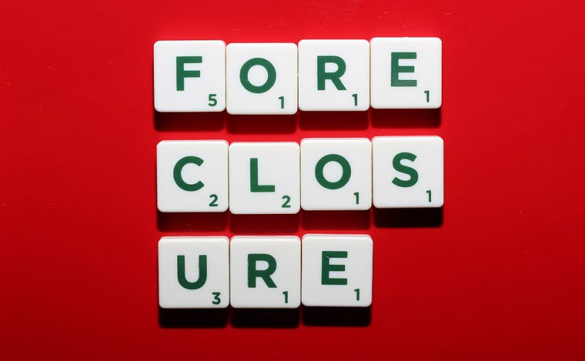 How to Stop Your Foreclosure in Waco, Texas
